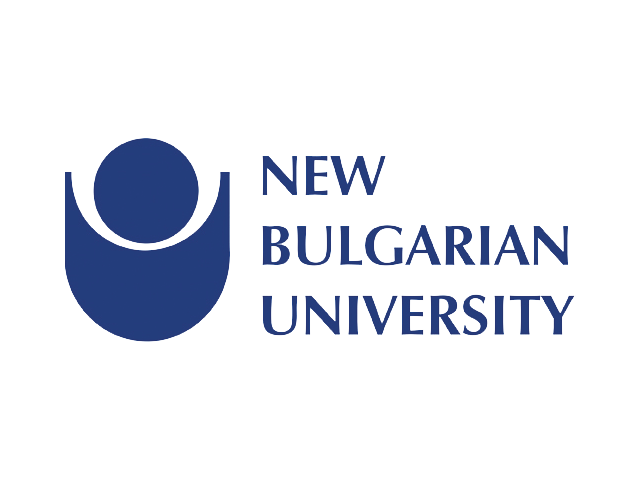 New Bulgarian University (NBU)