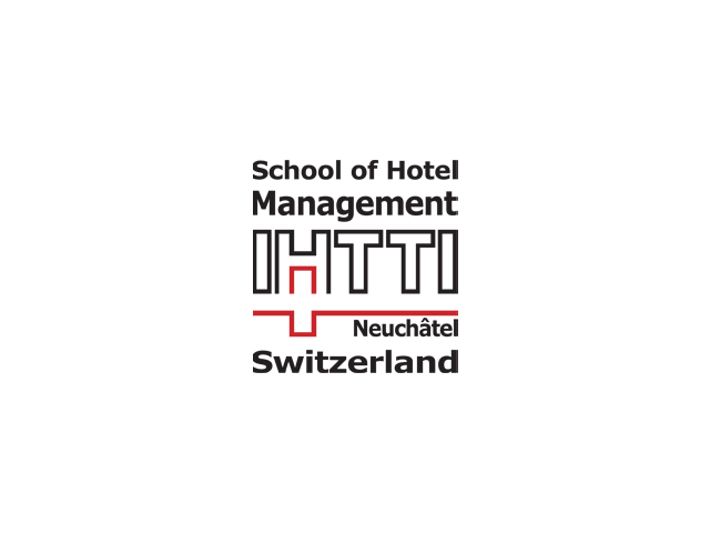 IHTTI School of Hotel Management - Swiss Education Group