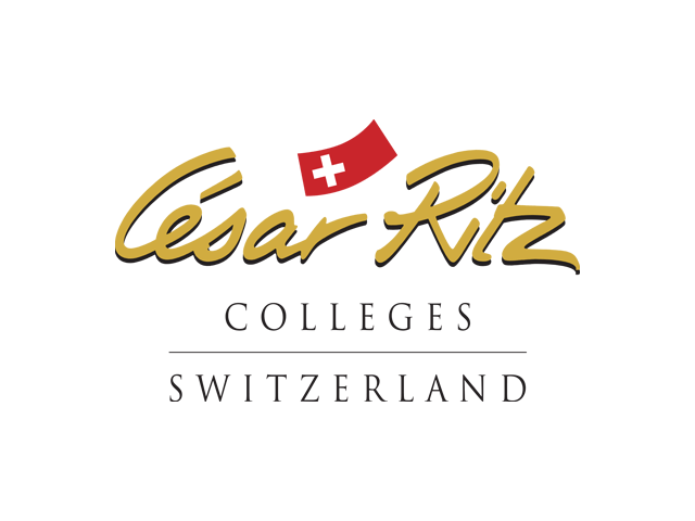 César Ritz Colleges (Swiss Education Group)